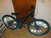 Orbea Herren Fahrrad
