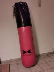 Boxsack Hammer