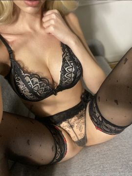 SexTapes und Nacktbilder Fakecheck auf: Kleinanzeigen aus Frankfurt - Rubrik Erotische Bilder & Videos