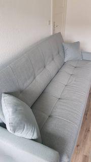 Schlafsofa In Hamburg Haushalt Mobel Gebraucht Und Neu Kaufen
