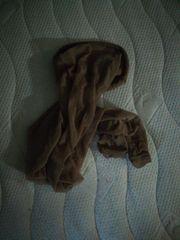 Verkaufe Wäsche von meiner Freundin