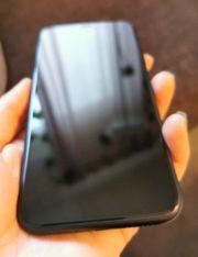 iPhone XR 64GB schwarz