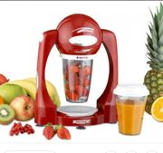 Smoothiemaker Smoothiemacher Mixer Blender