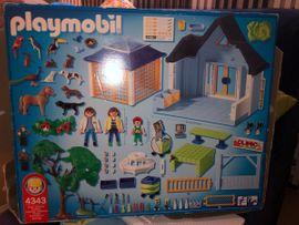 Bild 4 - Playmobil Tierpraxis - Stutensee