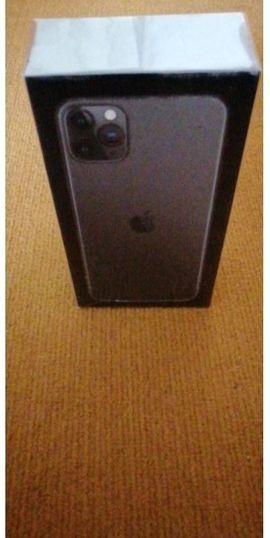 Bild 4 - Apple iPhone 11 Pro Max - Sömmerda Gartenberg