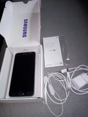 Samsung SM-J710FM Defekt