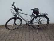 Herren Fahrrad 28