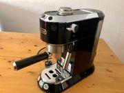 Espressomaschine De Longhi Ec680 Siebträger