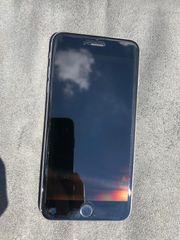 iPhone 6 Plus wie neu