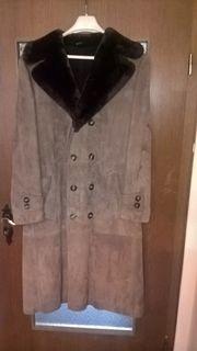 Herren Kleider Nachlass zu verkaufen