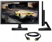 Samsung Monitor Bildschirm 27 Zoll