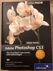 Photoshop Buch