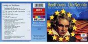 4 CD S Klassik BELART