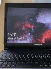 Medion Akoya E6228 Core i3