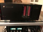Sansui B-2301 Power Endstufe im