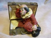 Gilde Clowns Kofferclown