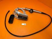 Hewlett Packard HP 21369A T-Ultraschallwandler