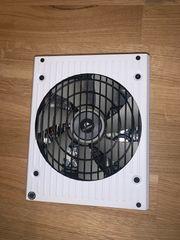 Corsair RM750x Netzteil