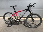 Simplon Mountainbike Mythos Pro