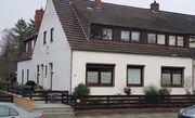 4-Zimmer-Wohnung mit Balkon in Bremen