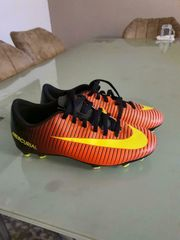 Nike Mercurial Vortex lll Junior