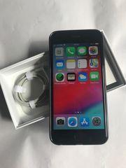iPhone 6s 32gb spacegrau