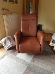 Automatischer Sessel Stuhl Couch