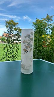 Edle Vase