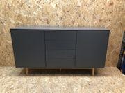 Sideboard Lindholm IV MASC Store