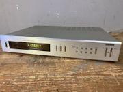 Siera ST2252 AM FM Digital
