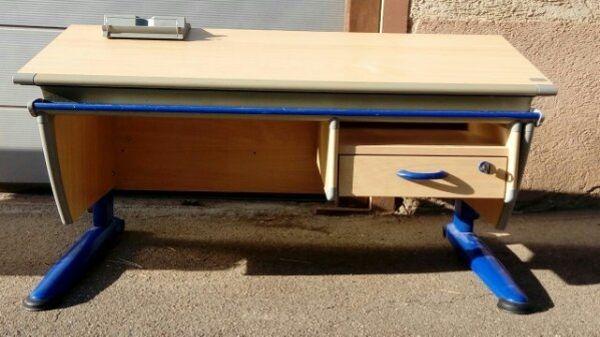 Moll Schreibtisch Modell Joker In Kraichtal Kinder Jugendzimmer
