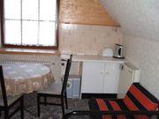Zimmer mit Bad Hallbergmoos Airport