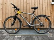 Scott Mountain Bike Damen
