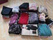 Damenkleiderpaket 40 42
