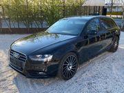AUDI A4 2 0 Diesel