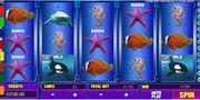 NEU Professionelle Geldspiele Software 6