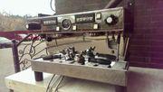 Espressomaschine La Marzocco Linea 2