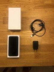 iPhon 6 16 GB gebraucht