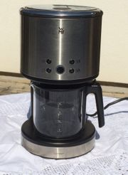 WMF Kaffeemaschine AromaOne