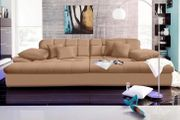 Couch XXL Big Sofa