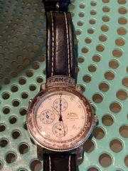 Camel Trophy Uhr zu verkaufen