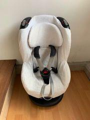 Kindersitz Maxi Cosi Tobi Schonbezug