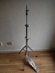 Pearl Hi -hat stand