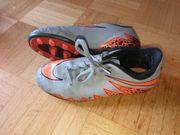 Fussball Schuhe Gr 37 5