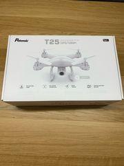 Potensic GPS Drohne