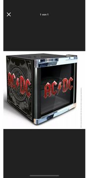 Mini Kühlschrank AC DC