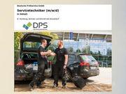 Servicetechniker m w d 3