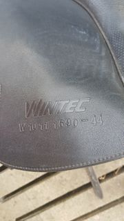 Wintec pro Cair neues Modell