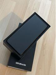 Samsung Galaxy S20 Ultra 5G -