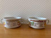 retro Suppentöpfchen Rezept